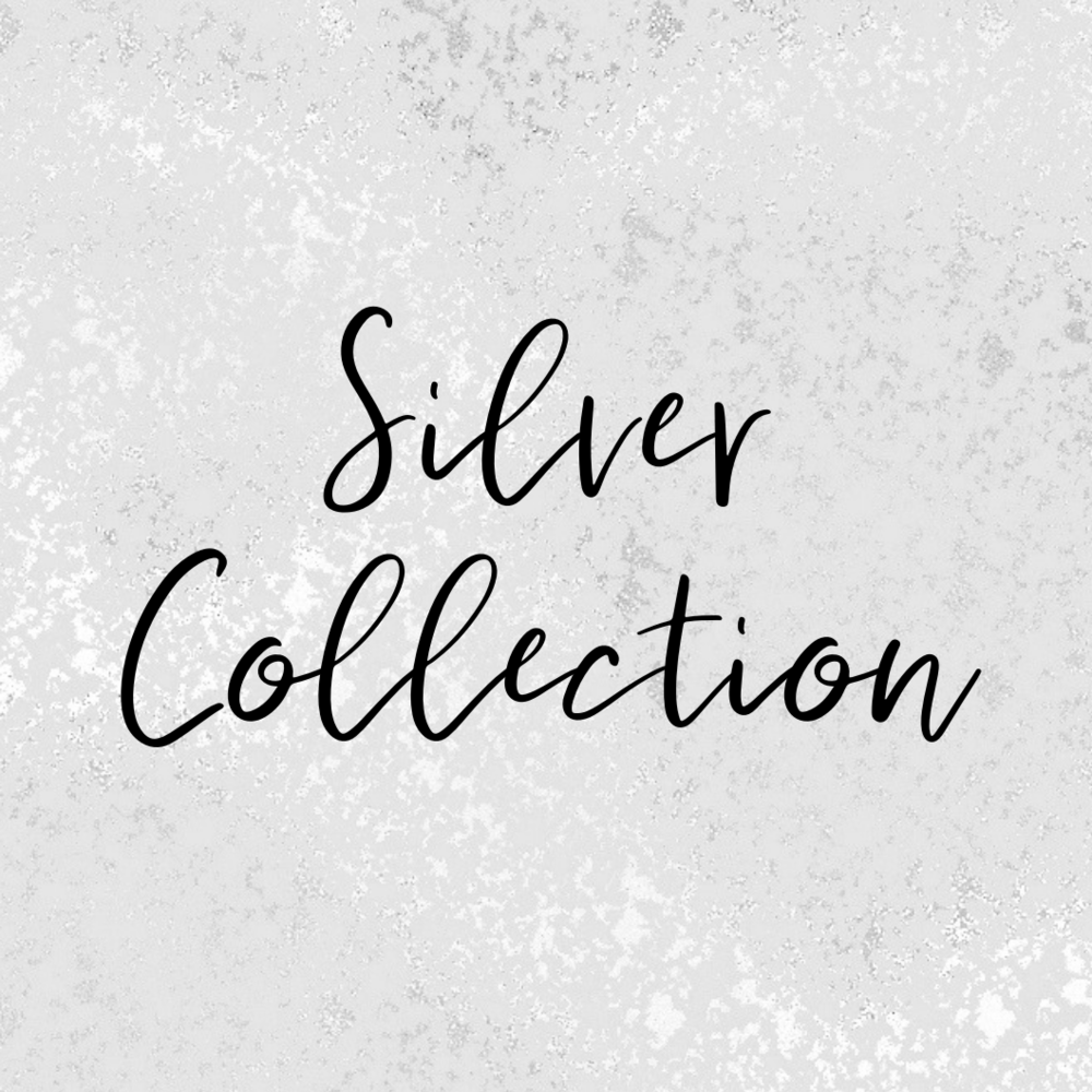 silver collection
