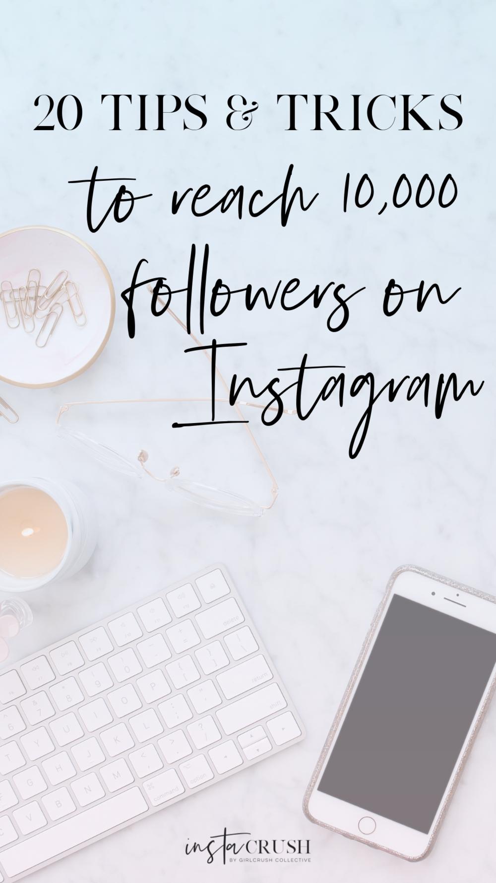 hacking instagram grow following
