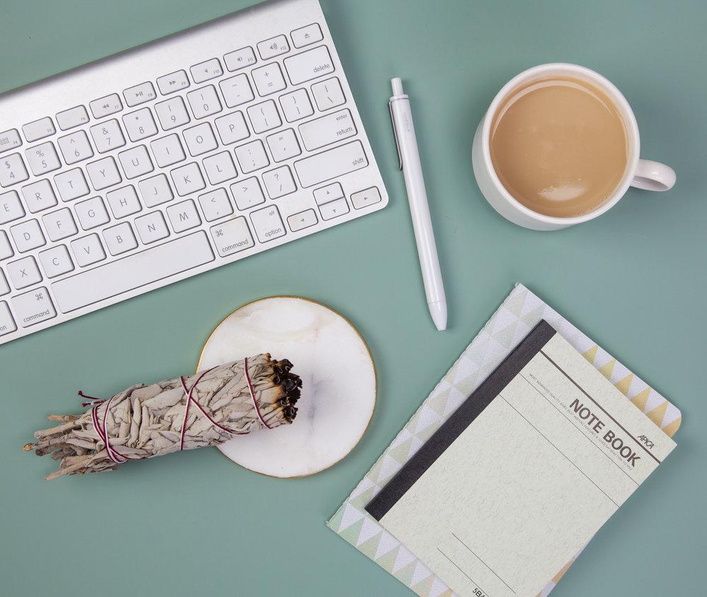 sage and coffee.jpg