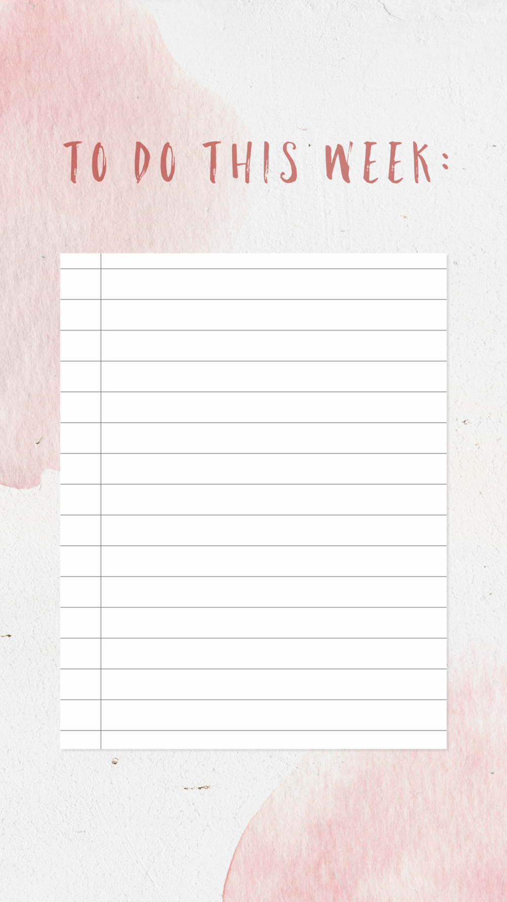 to do template.PNG