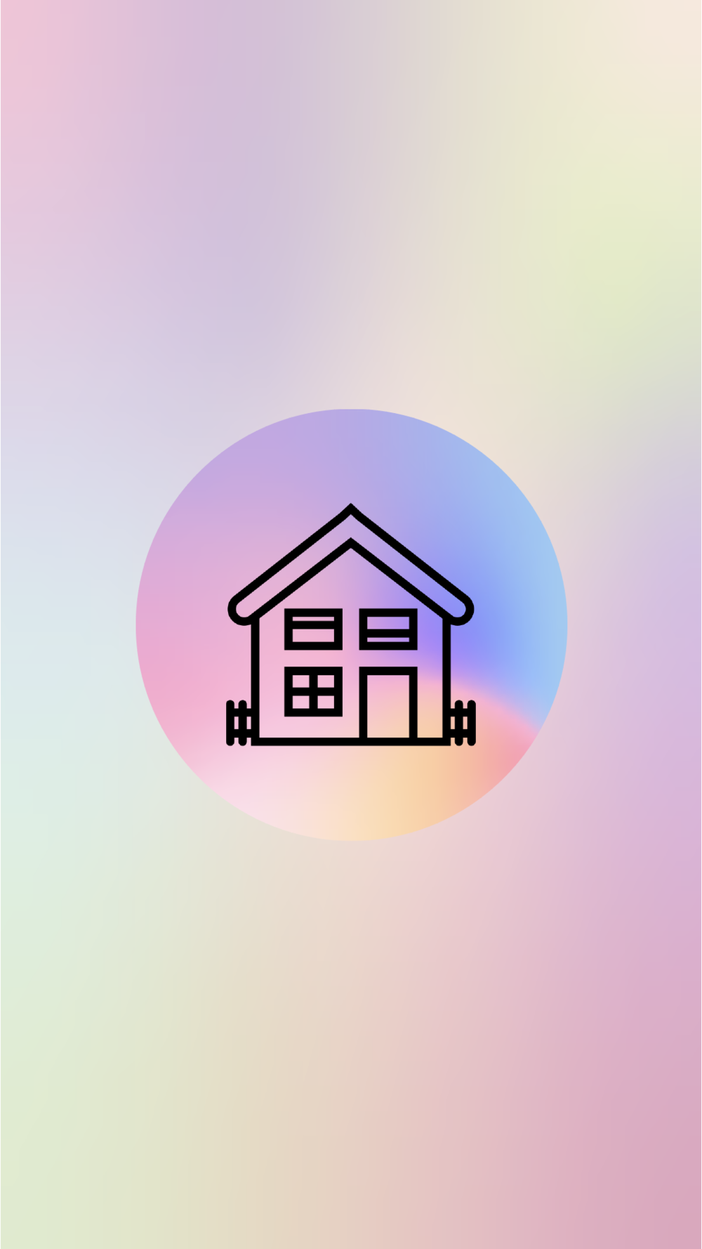 holographic home.png