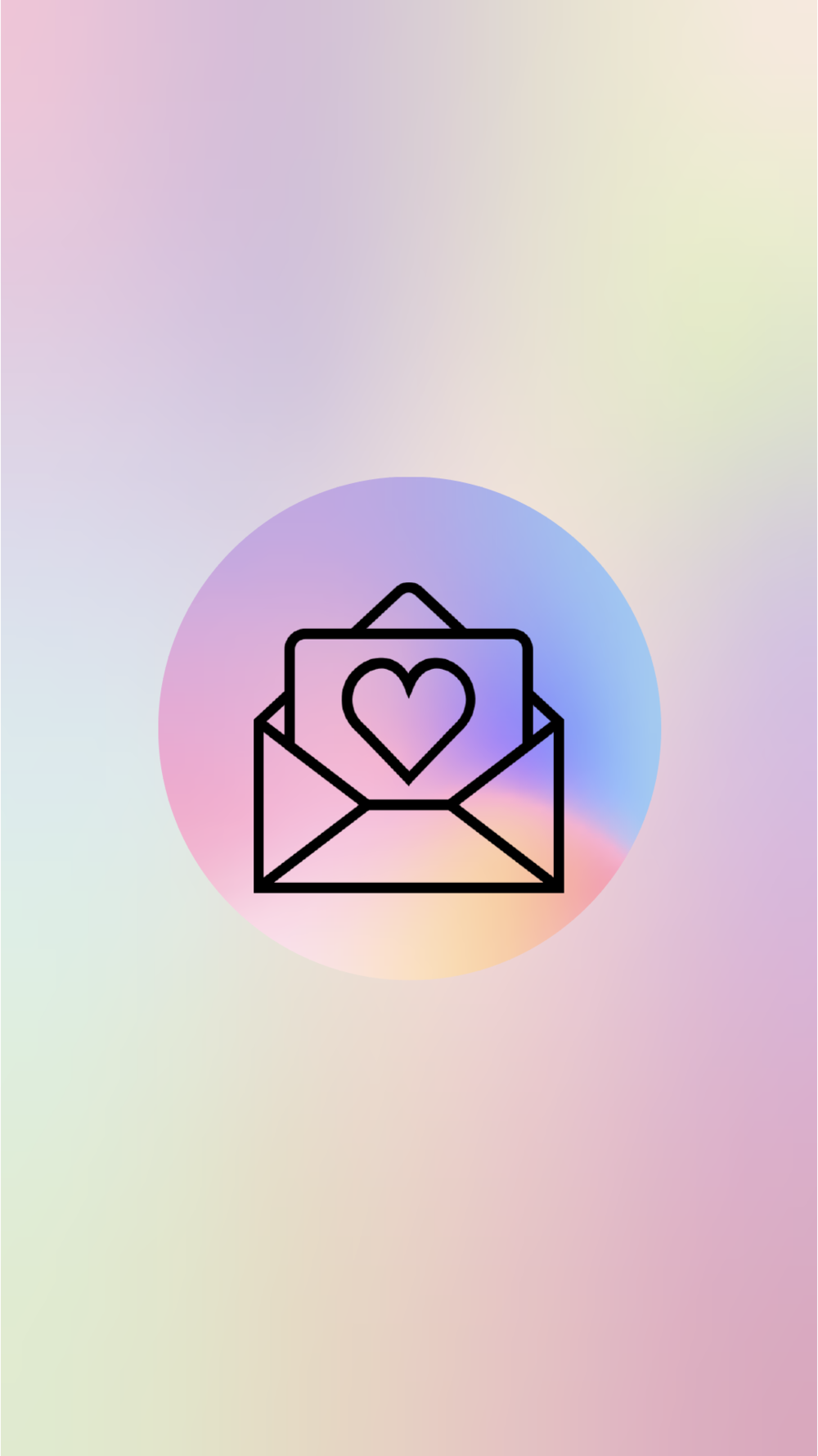 holographic email.png
