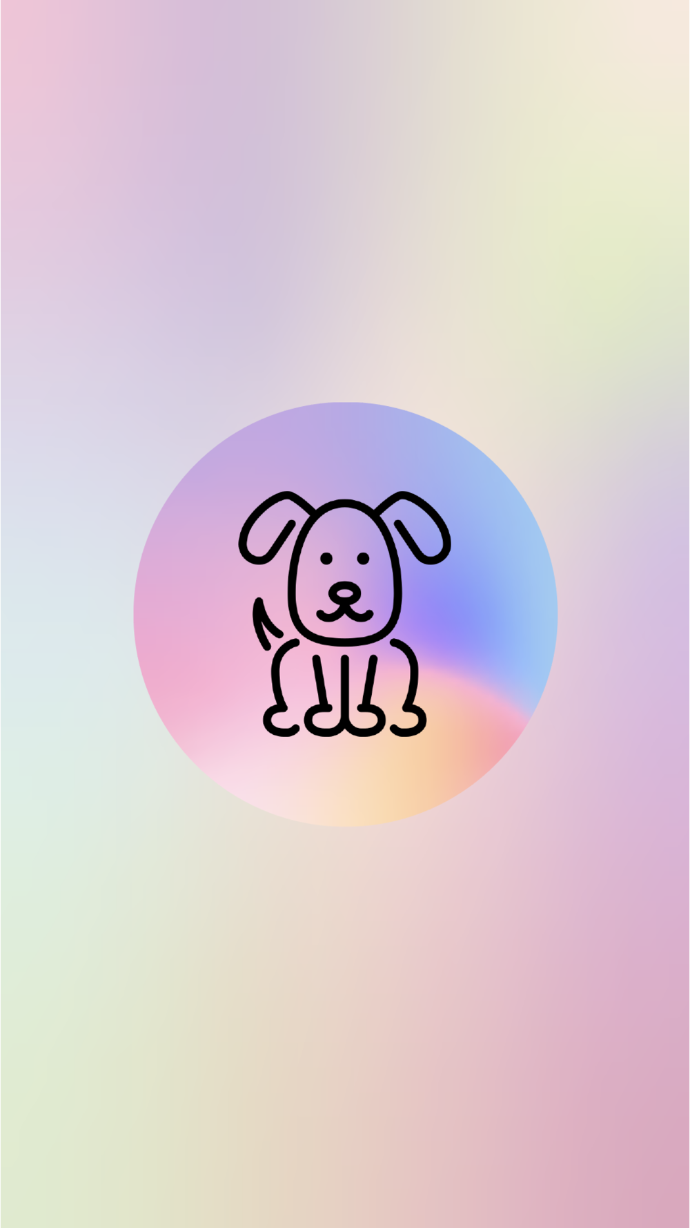 holographic dog.png