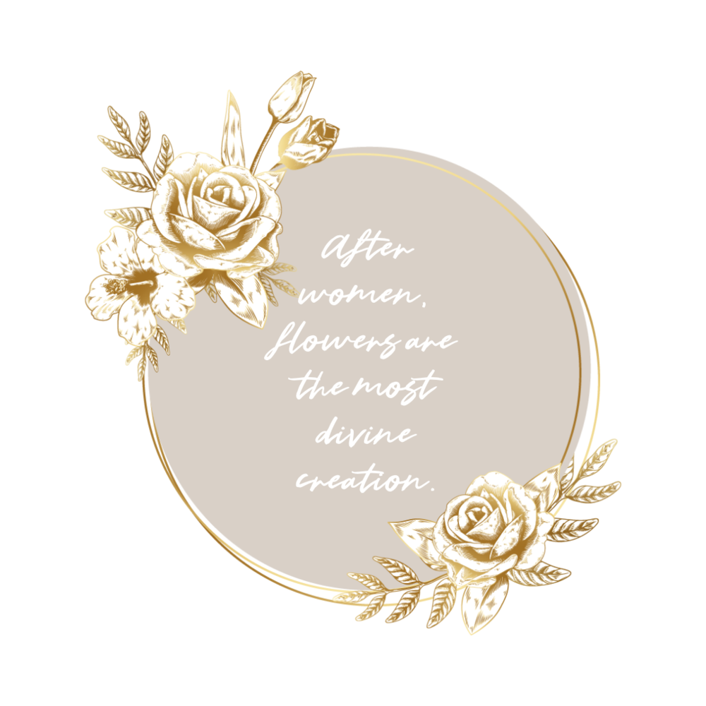 Floral Frame Quote.png