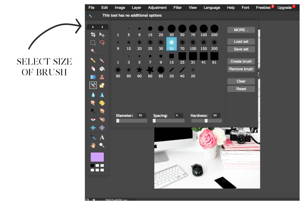 pixlr+tutorial (1).png