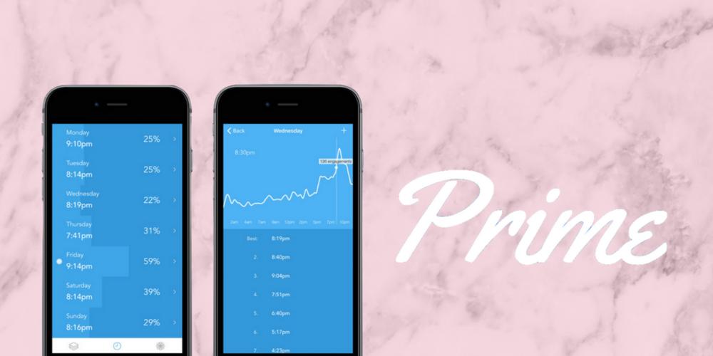prime+app.png