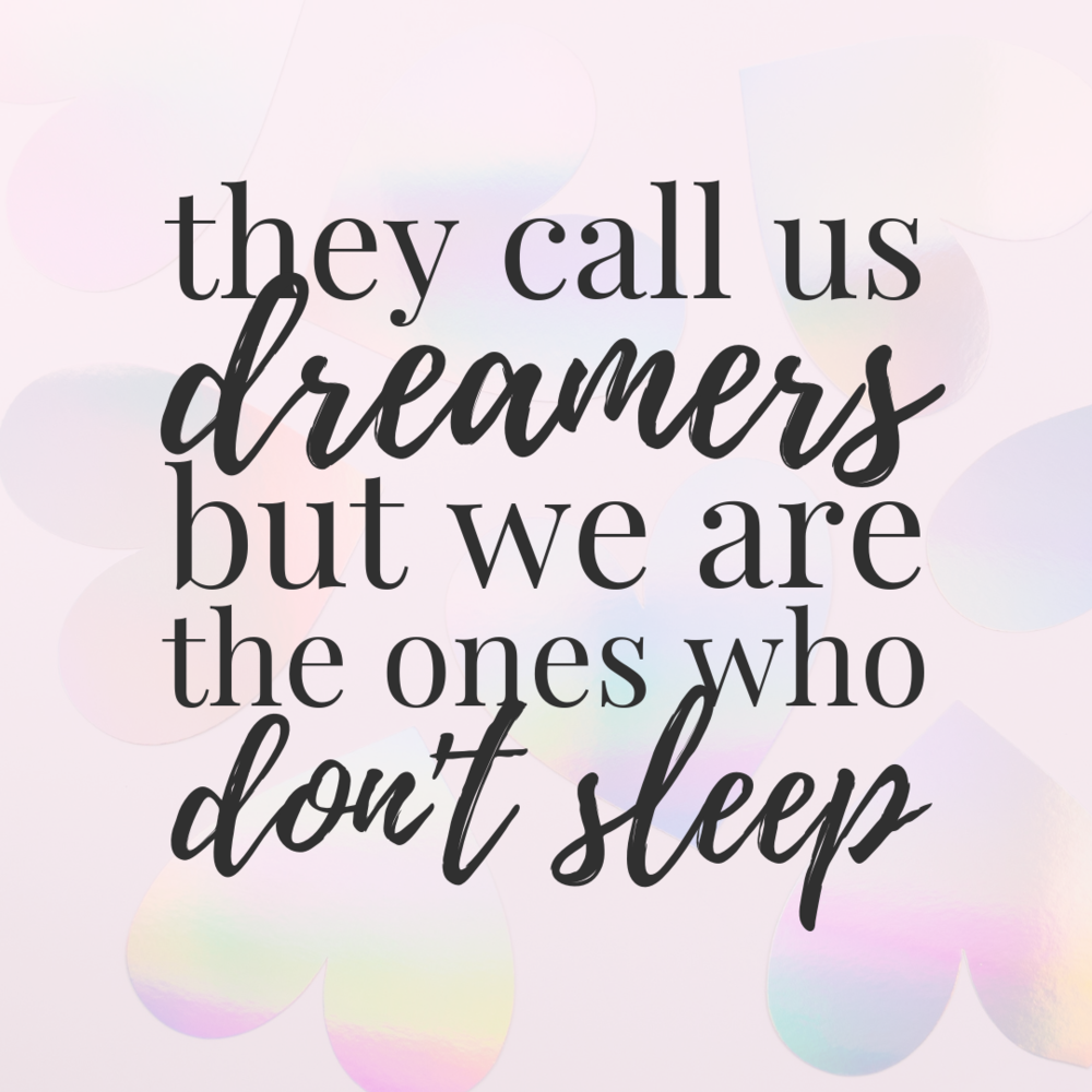 dreamers don't sleep.png