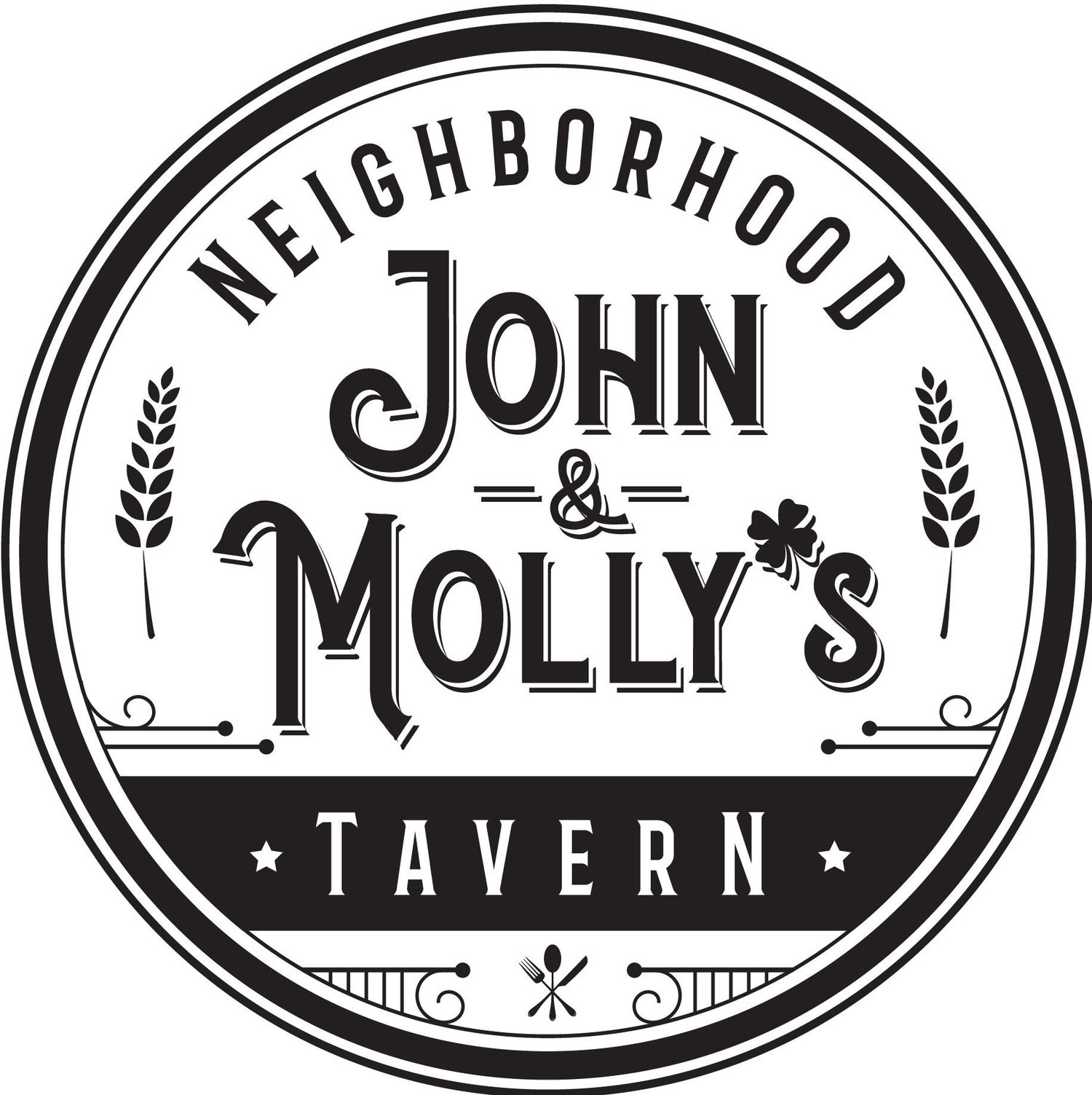 John & Molly's Tavern | Easthampton New Jersey's Best Local Tavern