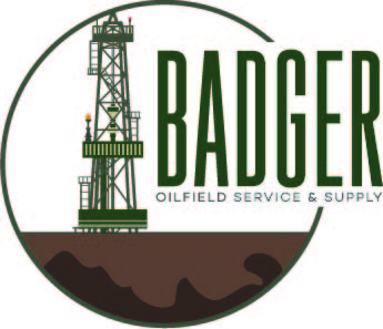 Shop now if you are interested in Badger Oilfield Service and Supply located in Breckenridge, TX