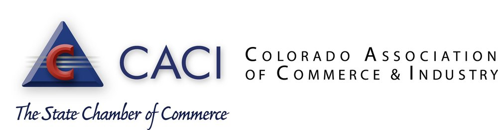 CACI-Logo-with-Text-Beside-and-State-Chamber-of-Commerce.jpg