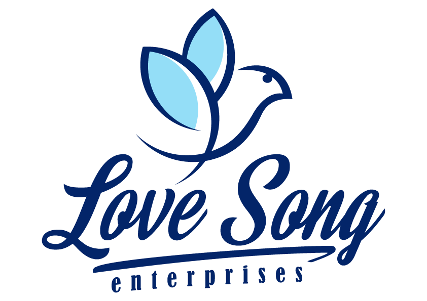 Love Song Enterprises