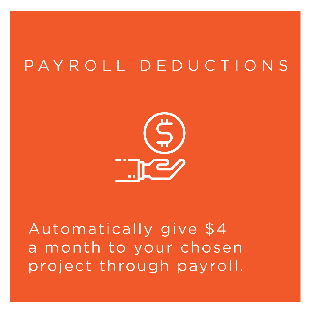 payroll-deductions.jpg