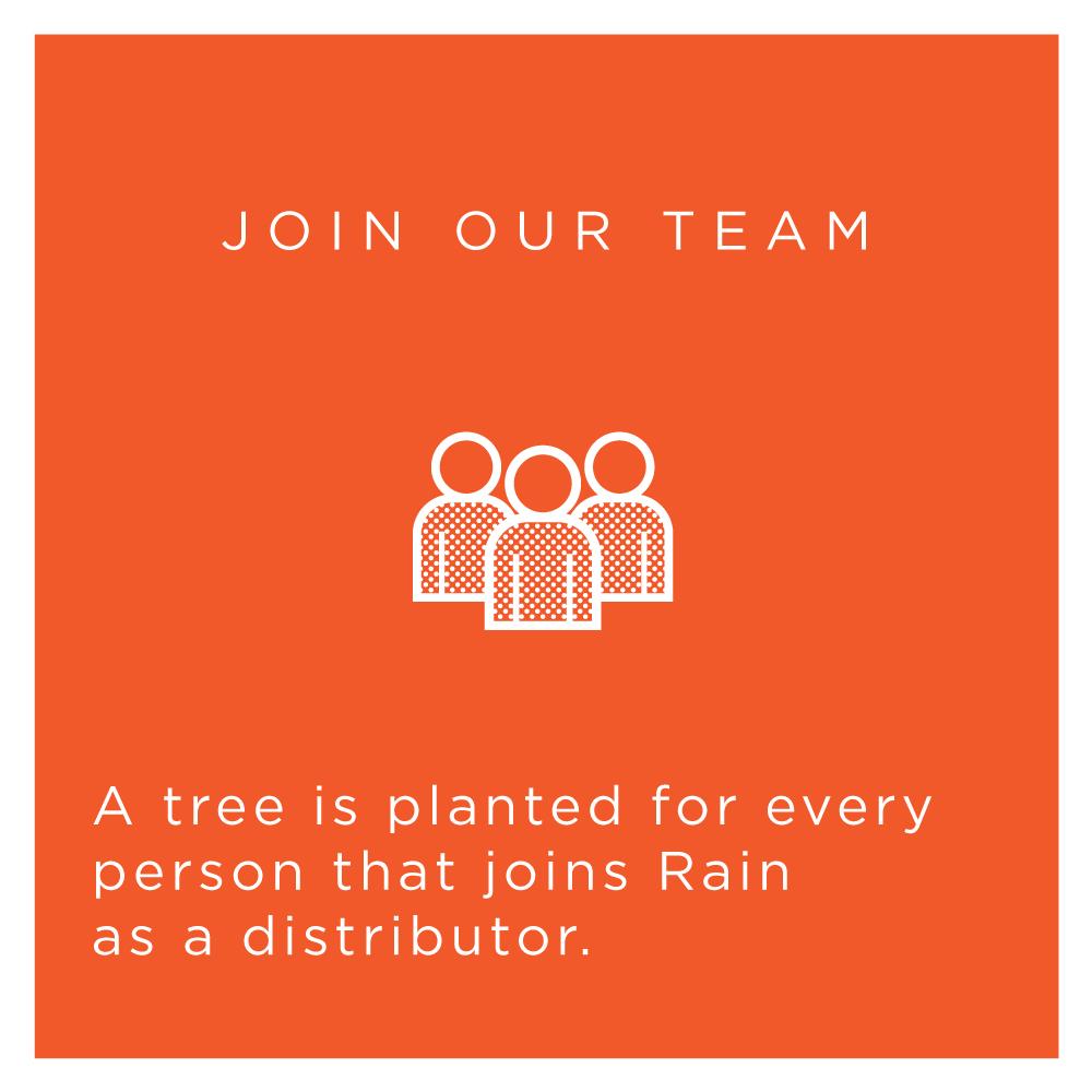 join-team.jpg