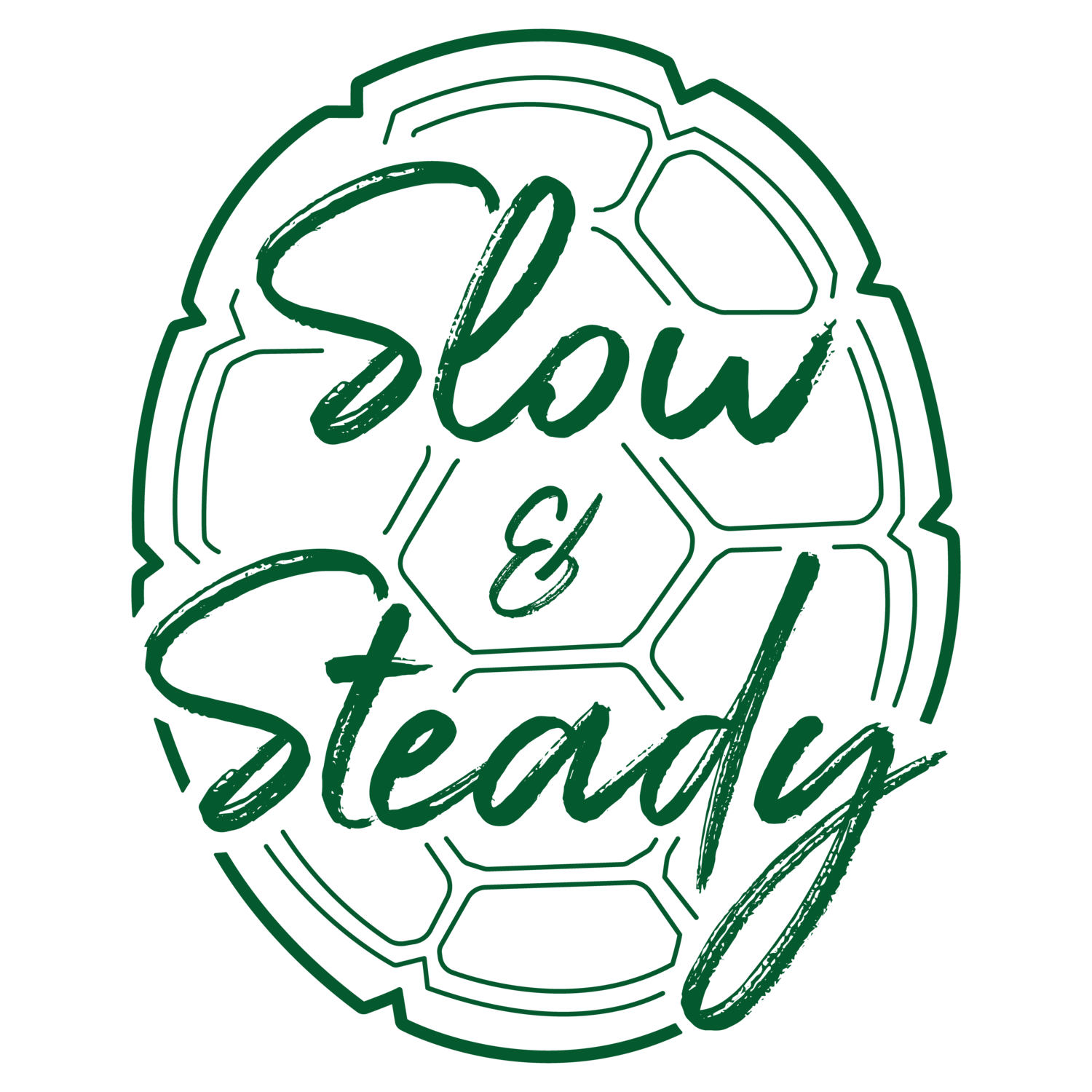 Slow and Steady Records