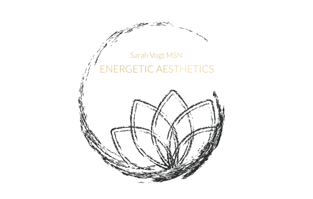 Energetic Aesthetics Scottsdale.png