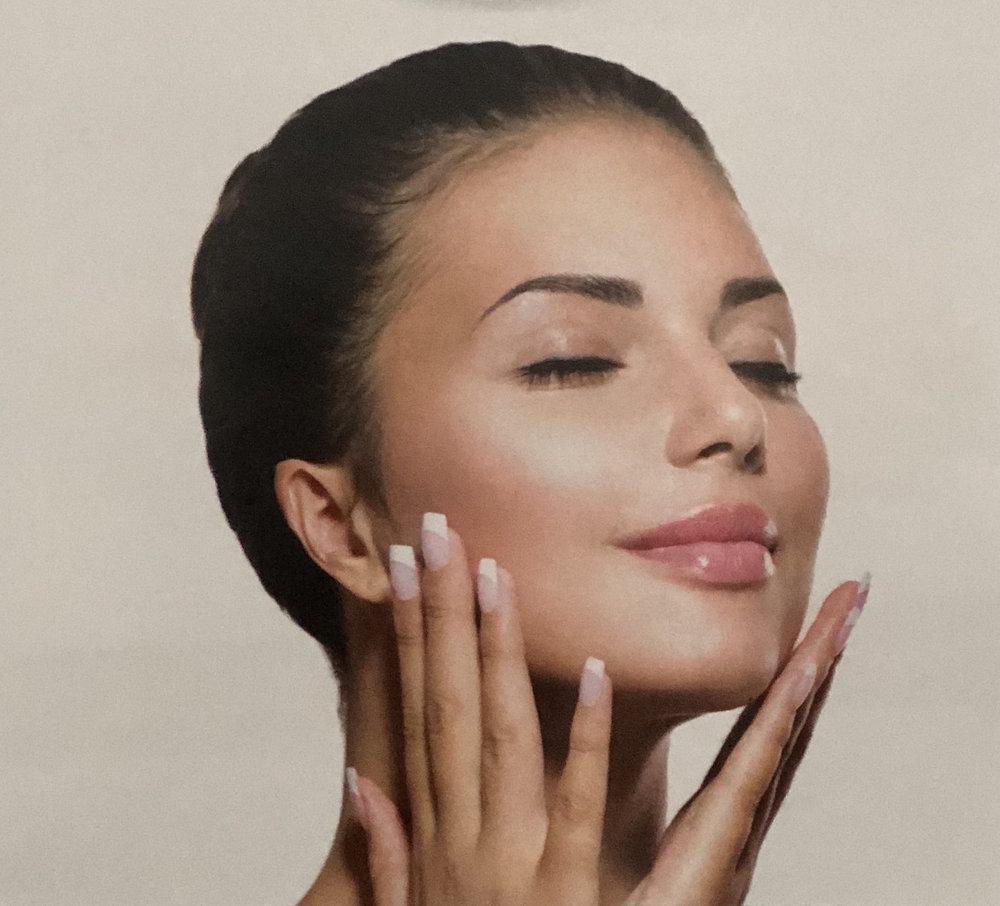 Scottsdale skin care PDO.jpg