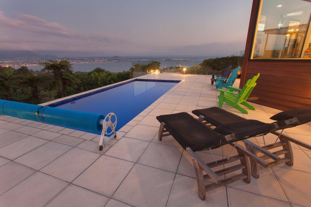 Te Moenga_Guests Outdoor Area_0640.jpg