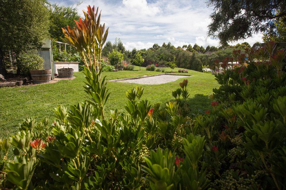 Te Moenga_Garden_0510.jpg