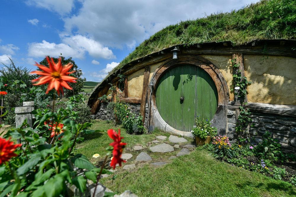 NewZealand_Hobbiton-5387.jpg