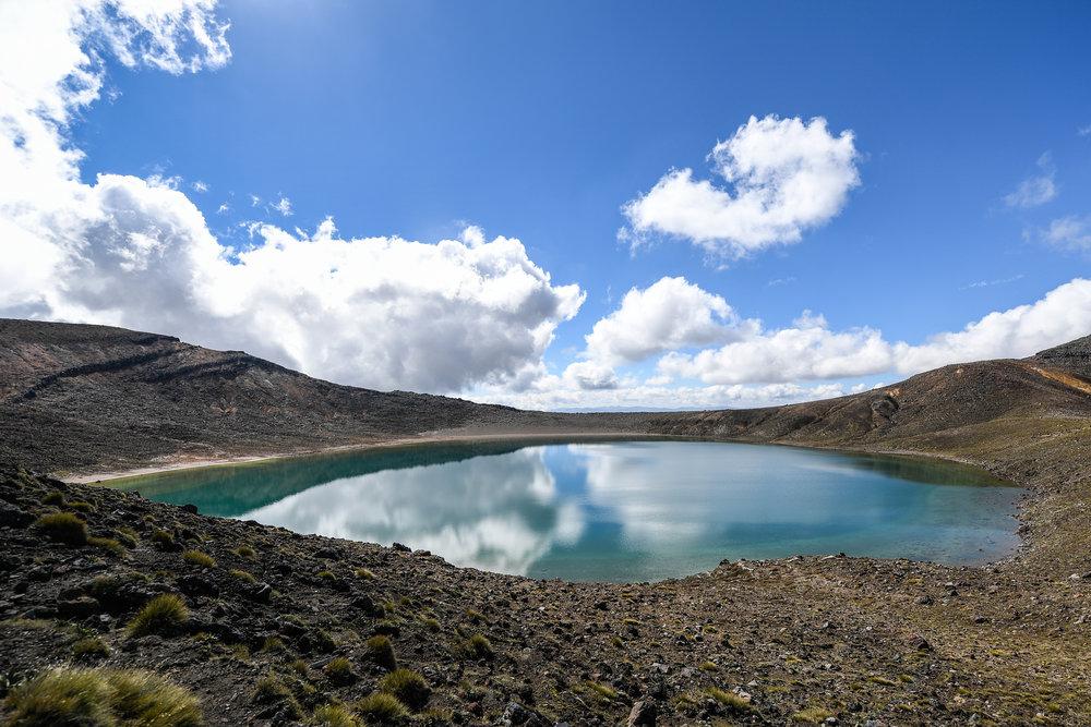NewZealand_Tongariro-5205.jpg