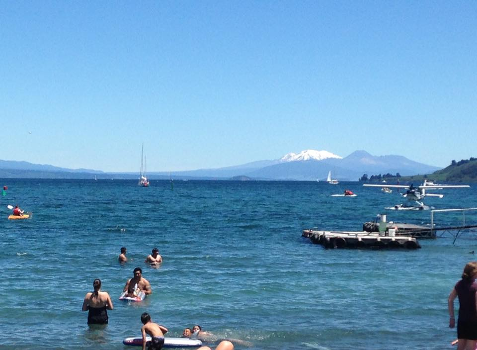 Taupo activities.jpg