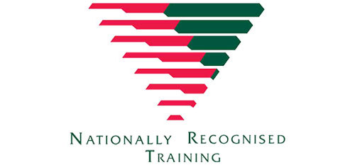 nationally-recognised-training.jpg