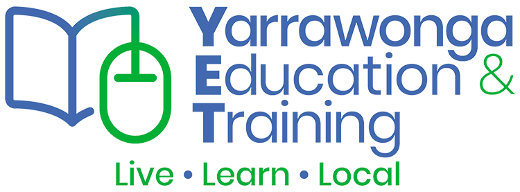 Yarrawonga Education & Training