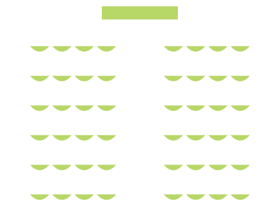 theatre-style-layout.png