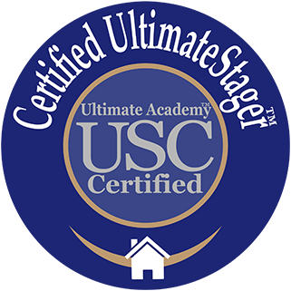 USC Certification Seal 321x321.png