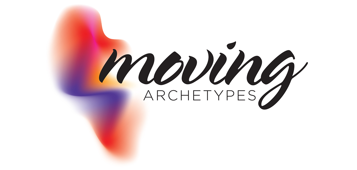Moving Archetypes