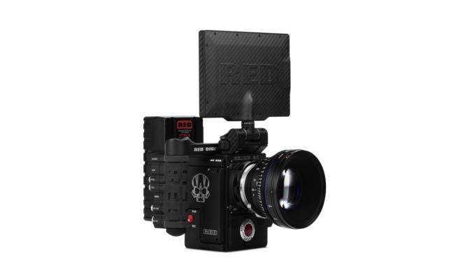 Red Epic-W Brain(4).png