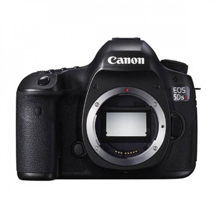 canon-eos-5dsr-body.jpg