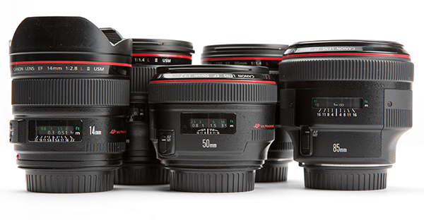 canon_5_prime_lens_kit copy.png