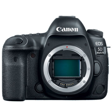 CanonEOS5DMarkIVDSLRCameraBody.jpg