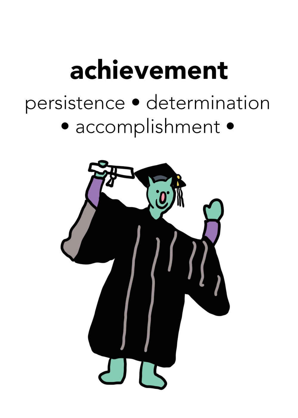 achievement.jpg
