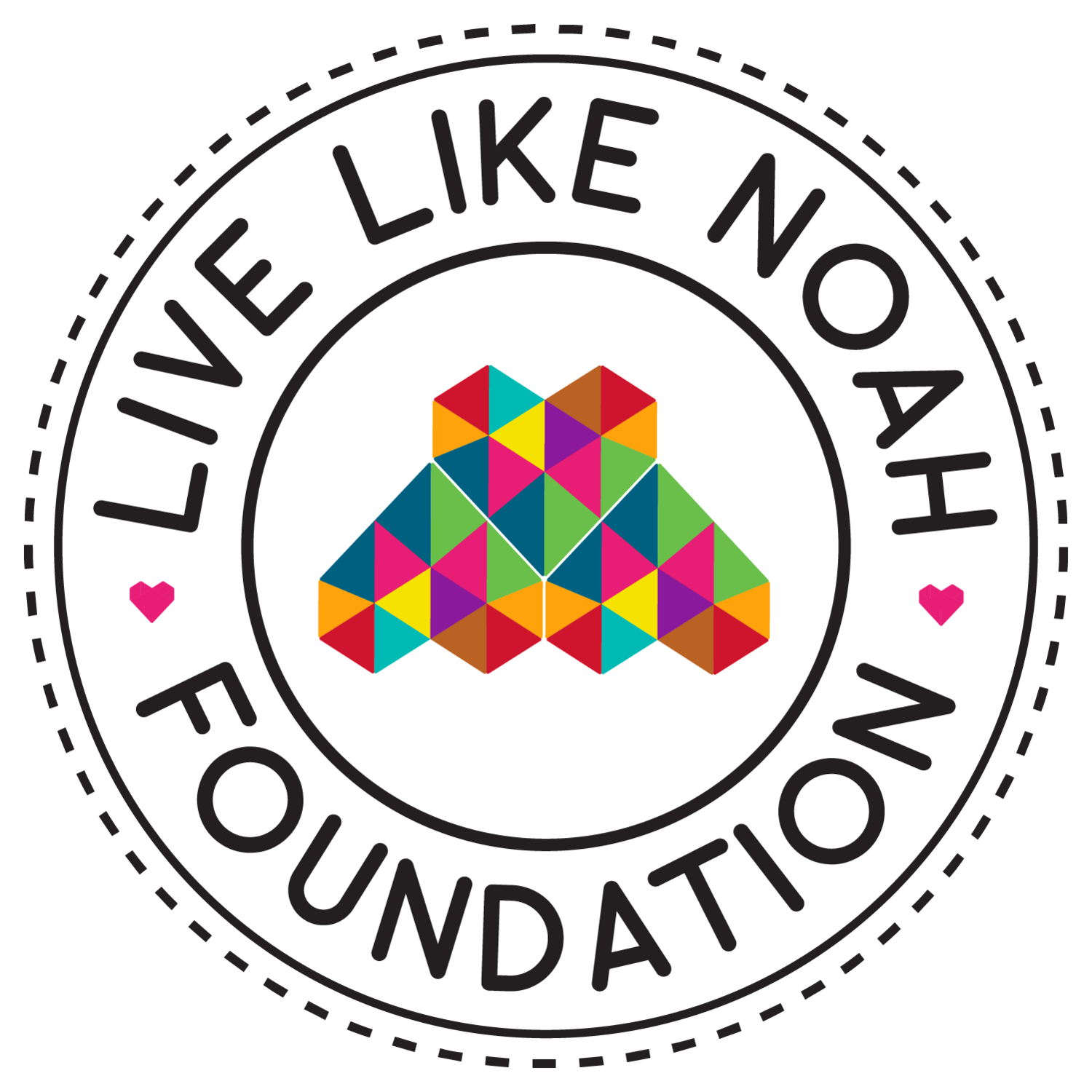 Live Like Noah Foundation
