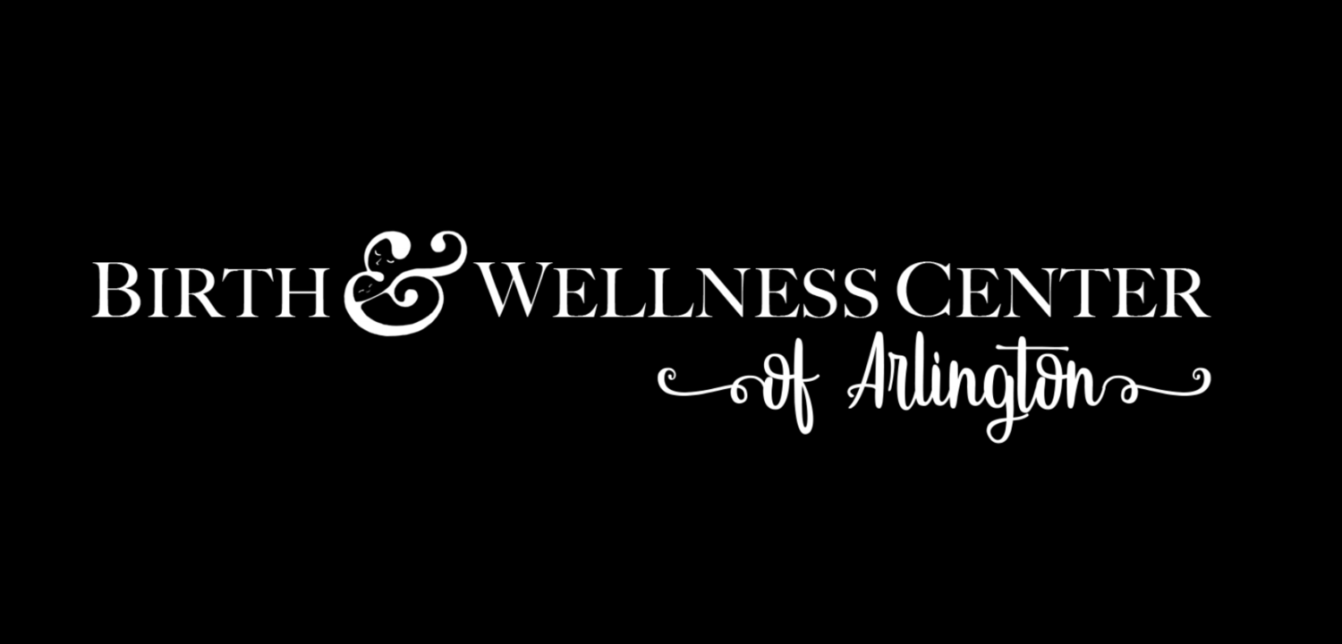 Birth & Wellness Center of Arlington
