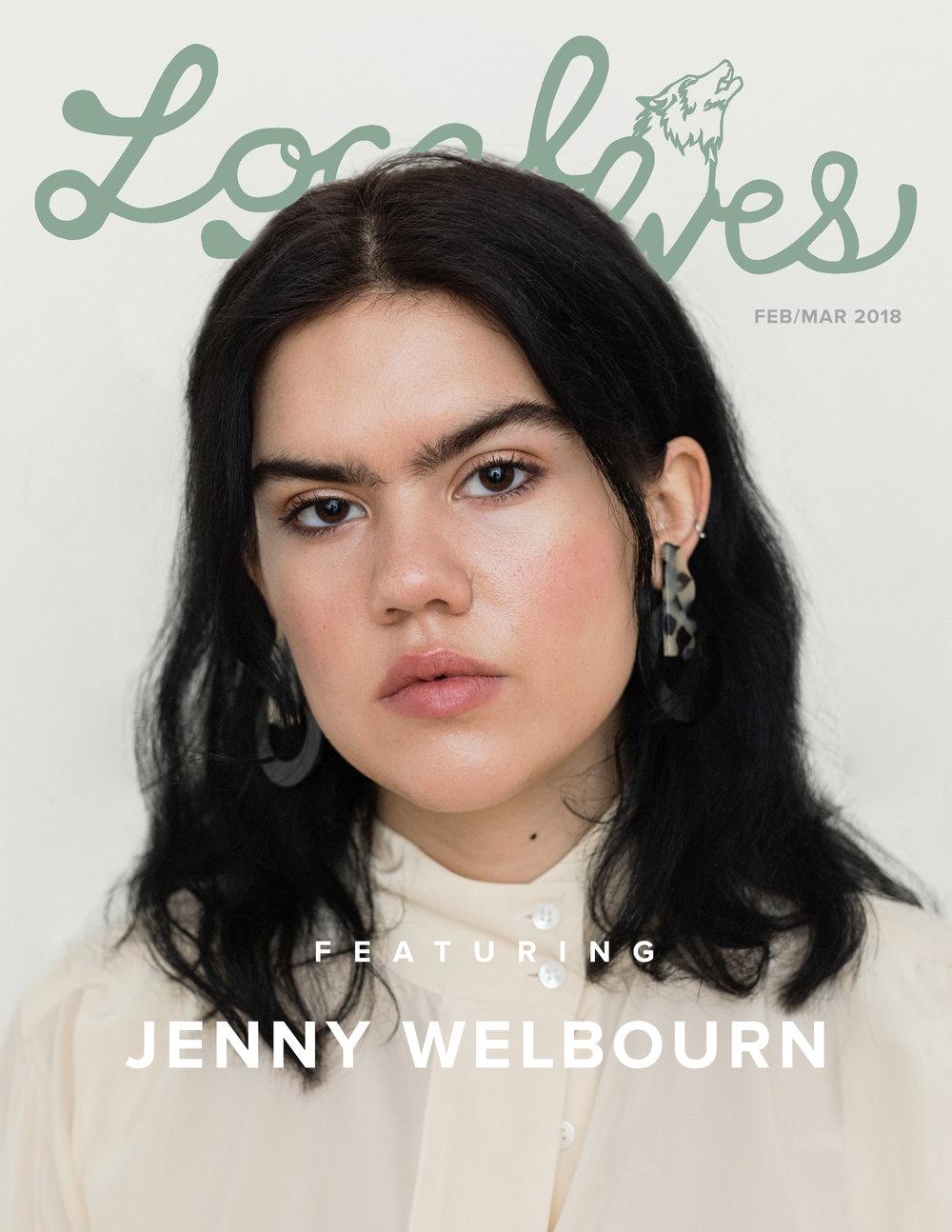 Jenny Welbourn by Cody Guilfoyle.jpg