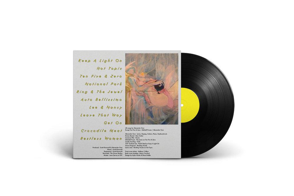 OhMercy-vinyl.jpg