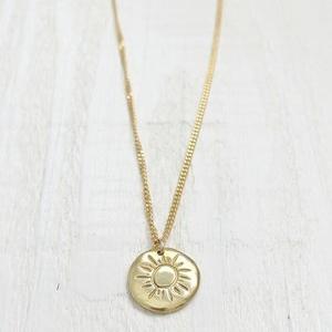 golden-sunshine-pendant-stock-two-in-the-sun.jpeg