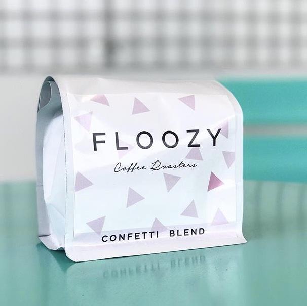 Floozy Coffee.jpeg
