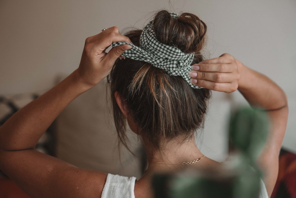 Salty_Hair_The_Label Keira_Mason