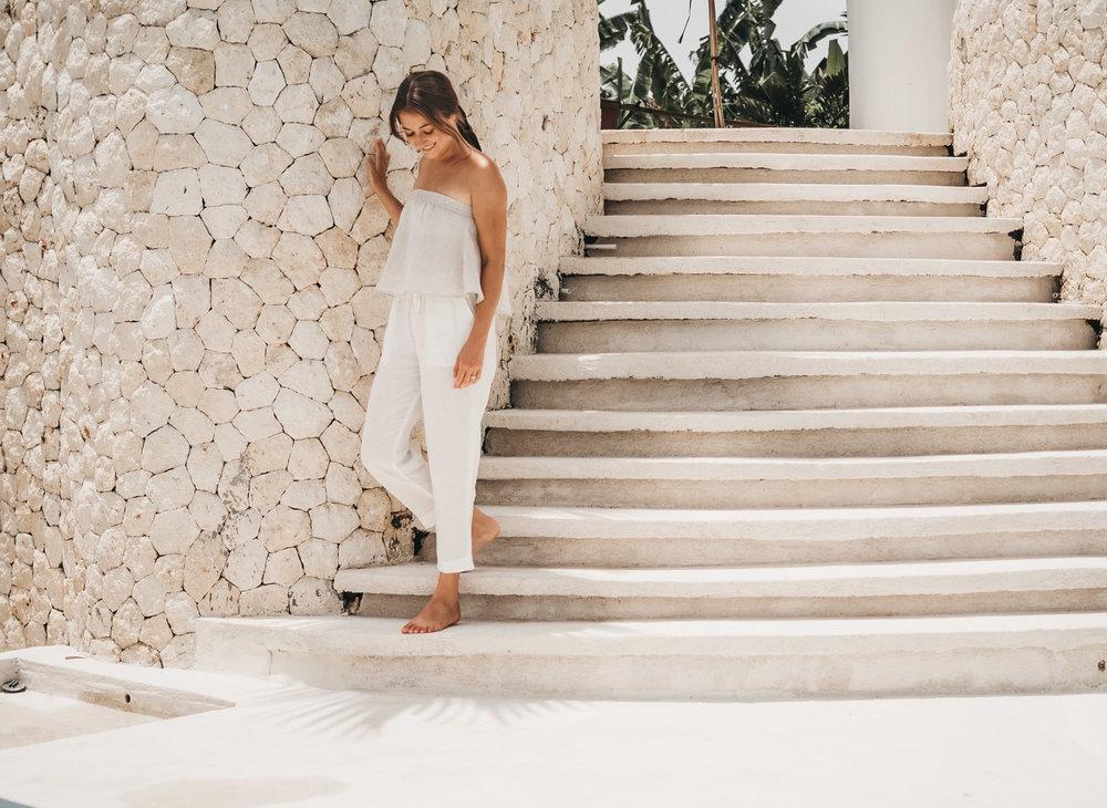 keira_mason Vegan_resort_wear