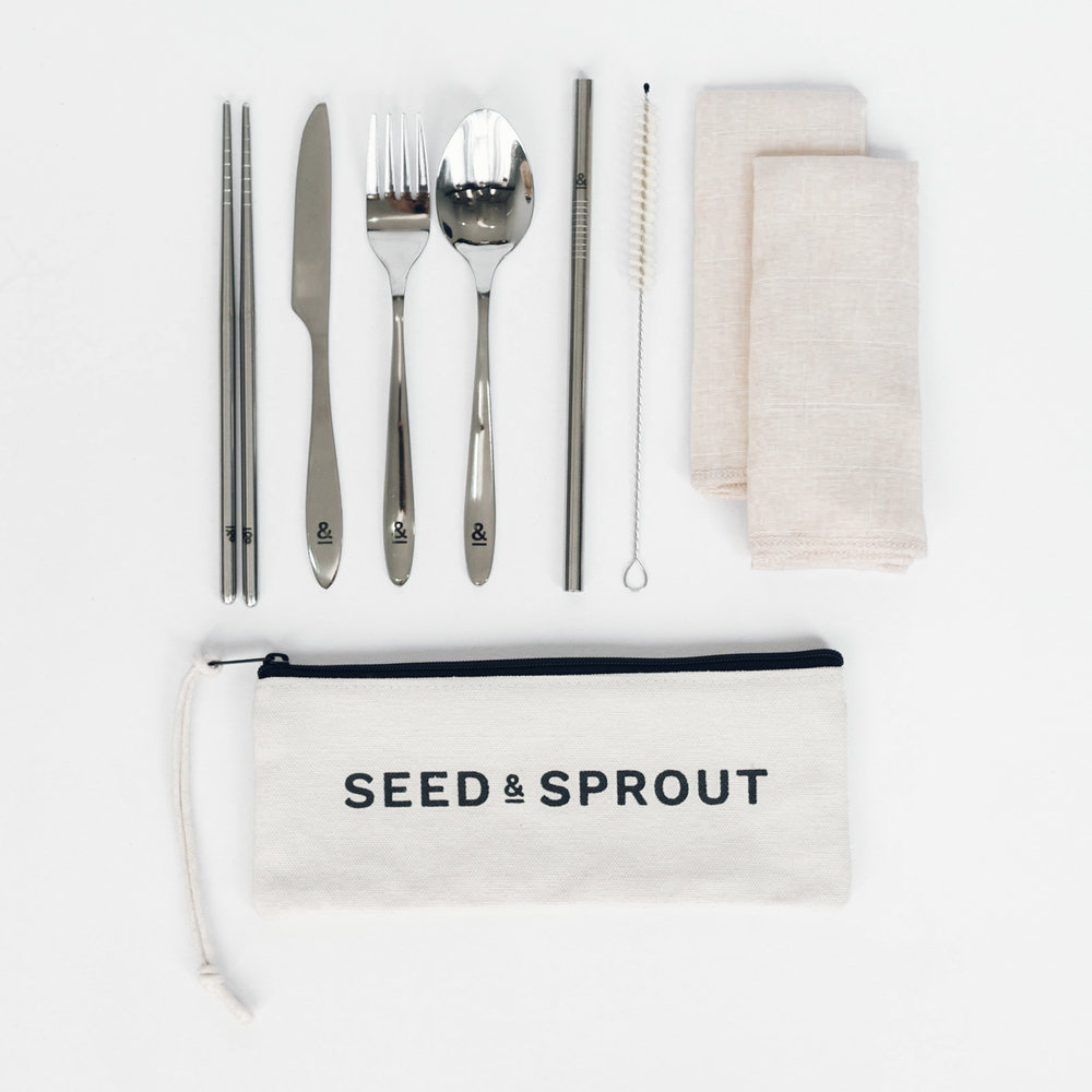 Seed_and_sprout Keira_Mason