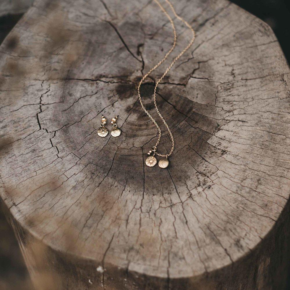 Keira-Mason-two-in-the-sun-jewellery-wood.jpg