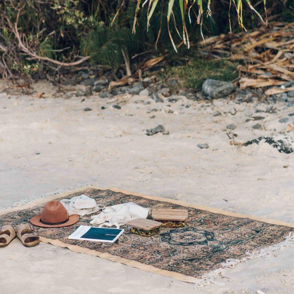 Keira-Mason-earth-covers-beach-dinner.jpg