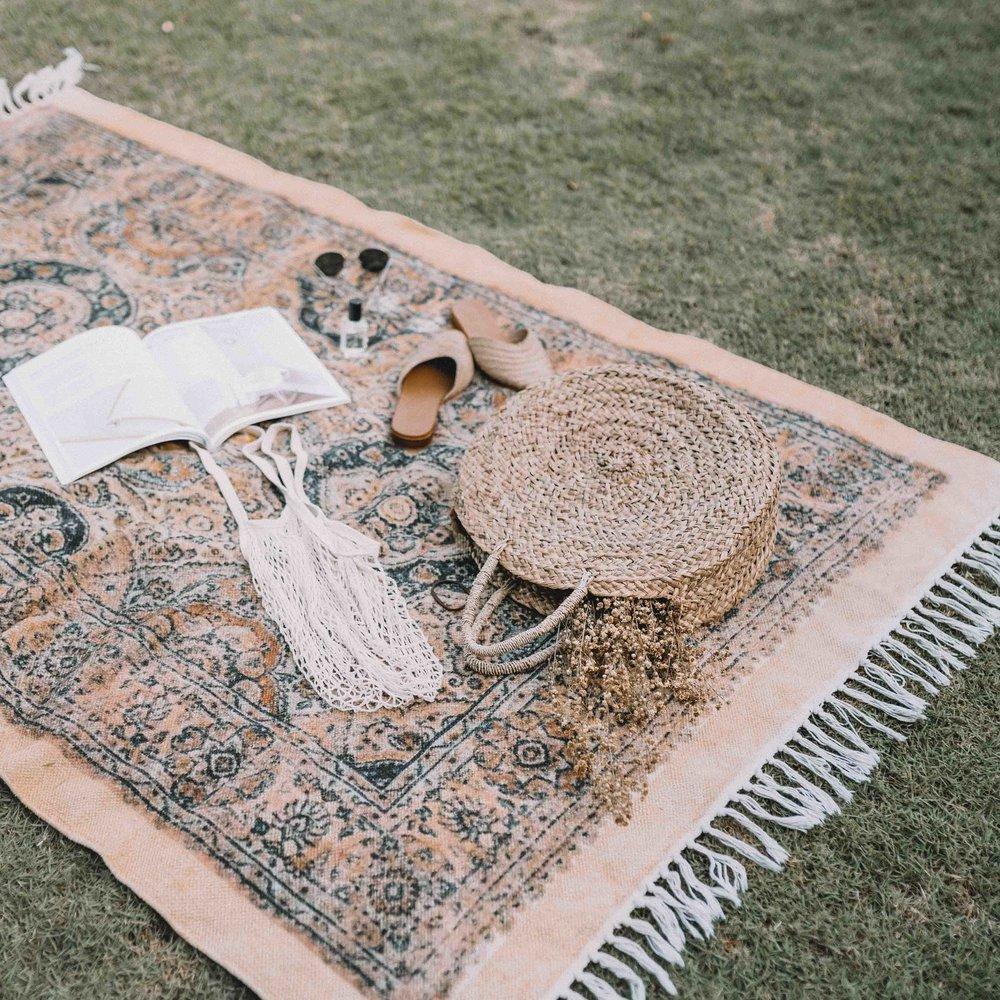 Keira-Mason-earth-covers-picnic-boho.jpg