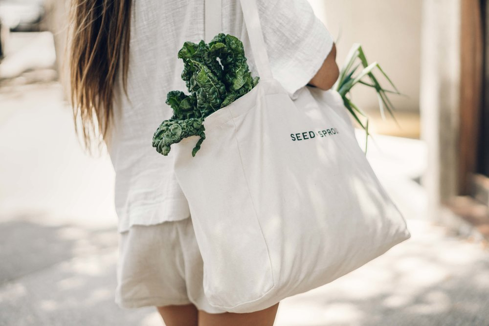 Keira-Mason-Seed-and-sprout-large-reusable-grocery-bag.jpg