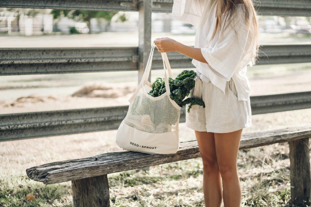 Keira-Mason-Seed-and-sprout-reusable-shopping-bag.jpg