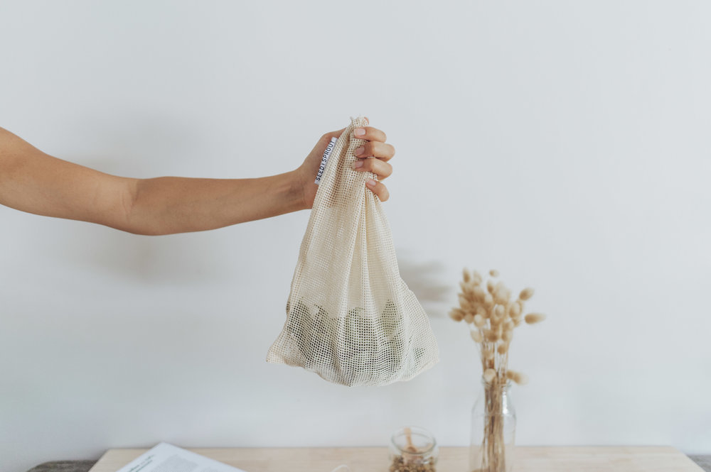 Keira-Mason-Seed-and-sprout-holding-produce-bag-inside.jpg
